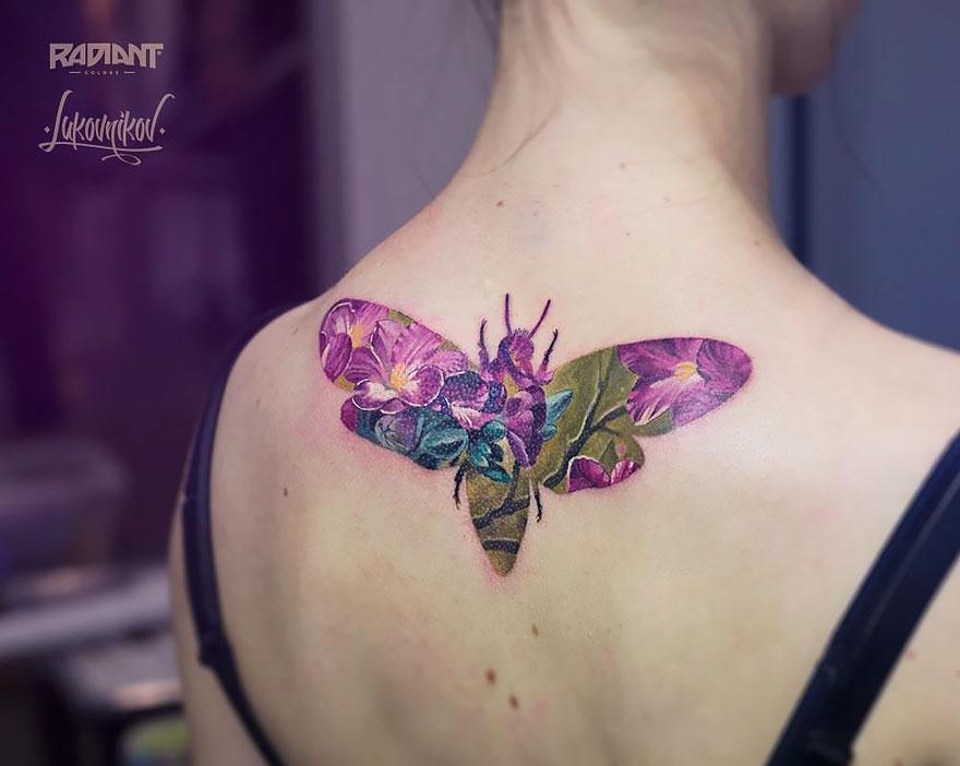tatuajes-de-doble-exposicion-andrey-lukovnikov (5)