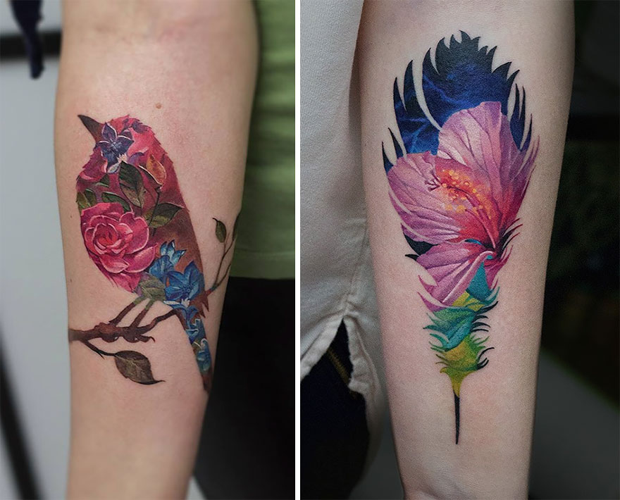 tatuajes-de-doble-exposicion-andrey-lukovnikov (7)