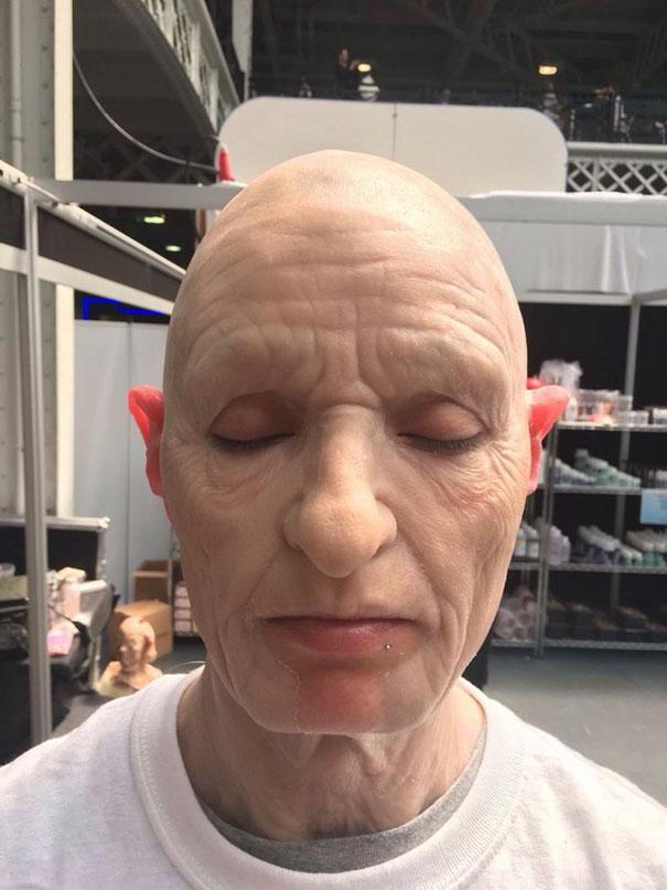 transformacion-maquillaje-anciano-punk-neill-gorton (1)