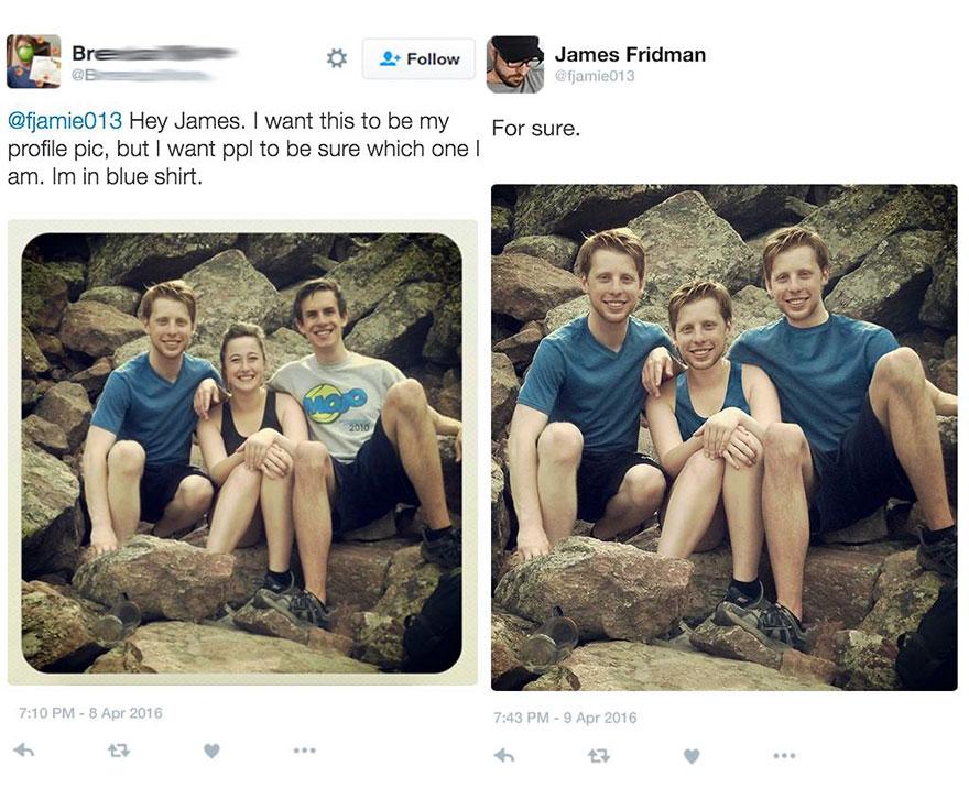troll-photoshop-james-fridman-2 (1)
