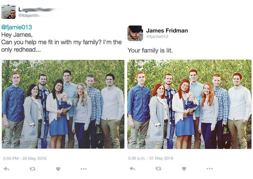 troll-photoshop-james-fridman-2 (10)