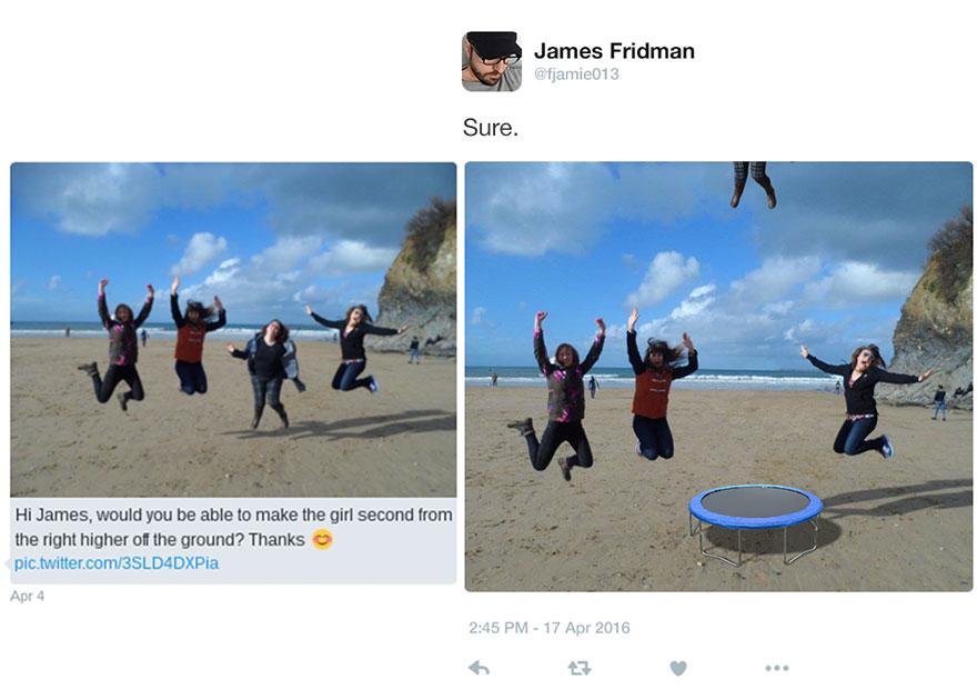 troll-photoshop-james-fridman-2 (2)