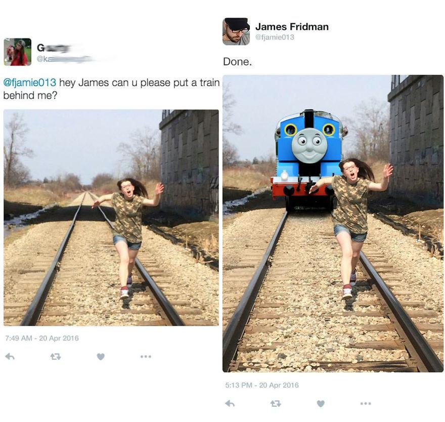 troll-photoshop-james-fridman-2 (3)