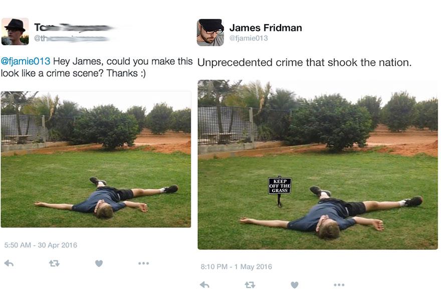 troll-photoshop-james-fridman-2 (4)
