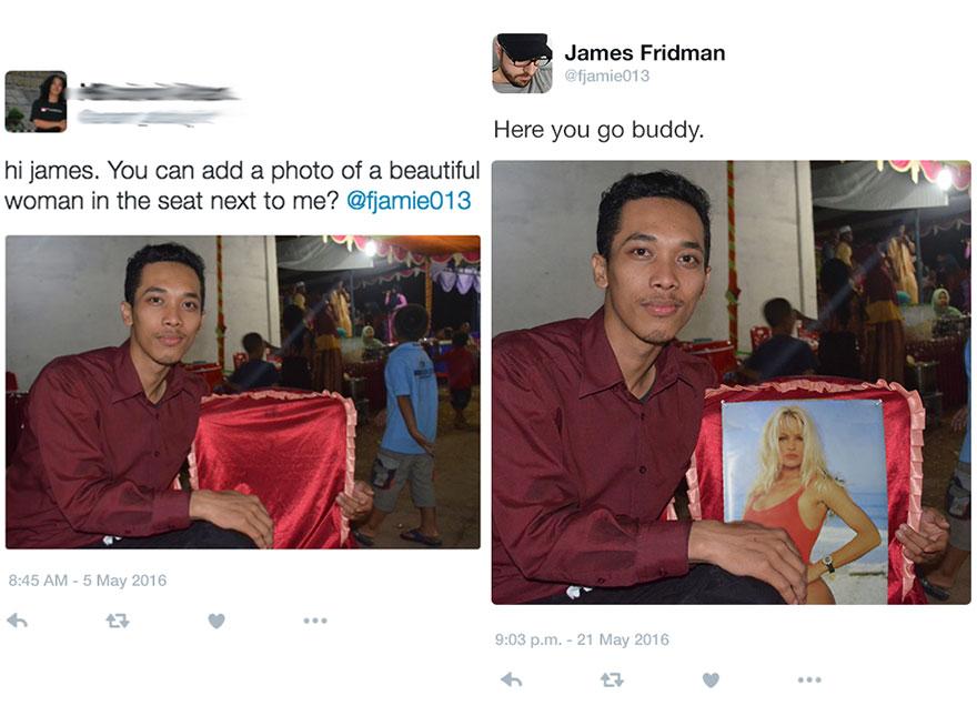 troll-photoshop-james-fridman-2 (6)