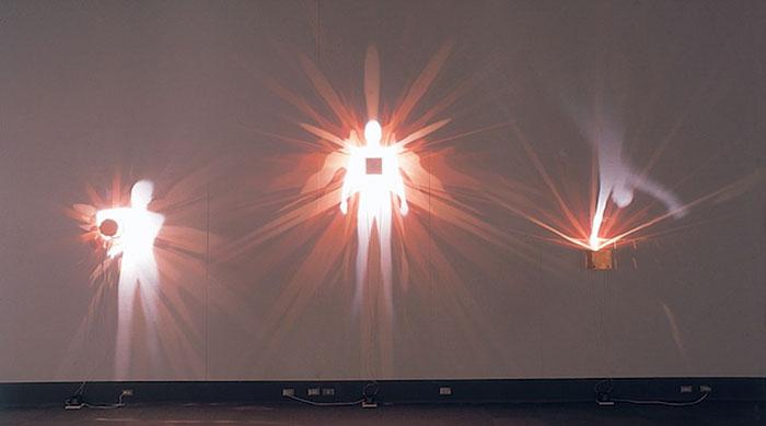 arte-luz-sombras-fabrizio-corneli (13)