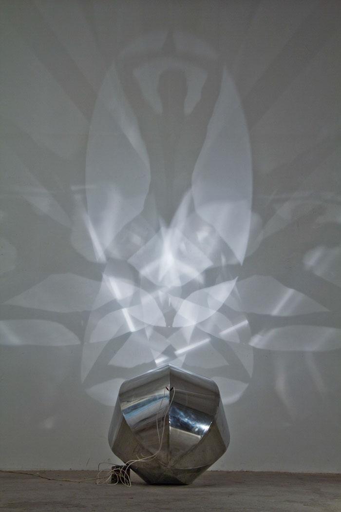 arte-luz-sombras-fabrizio-corneli (15)