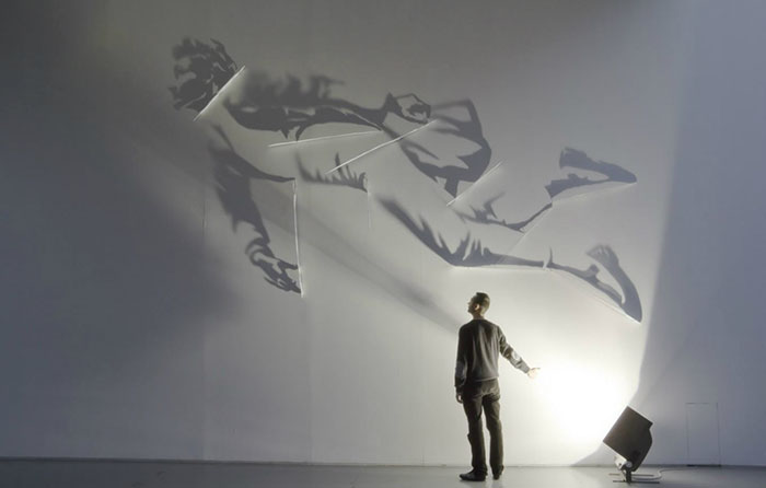arte-luz-sombras-fabrizio-corneli (18)
