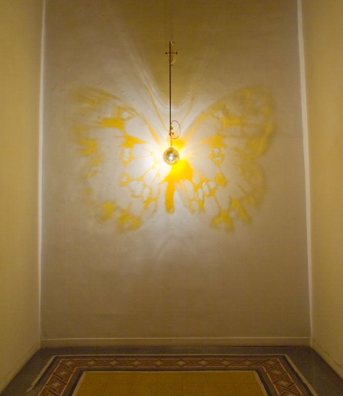 arte-luz-sombras-fabrizio-corneli (2)