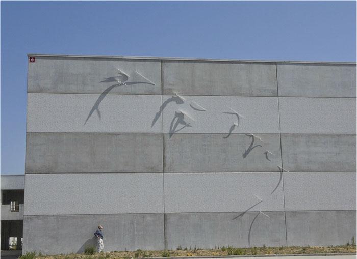 arte-luz-sombras-fabrizio-corneli (8)