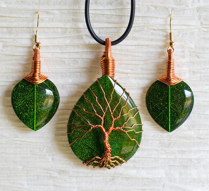 colgantes-arbol-vida-alambre-reciclado-etsy-celina-ortiz (6)