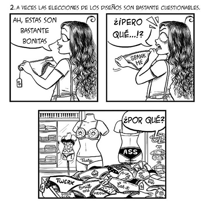comic-comprar-ropa-interior-cassandra-2