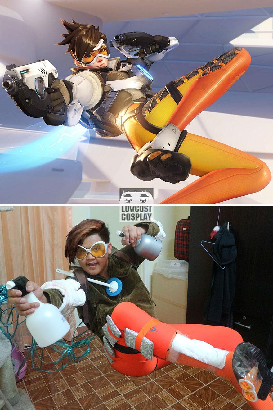 cosplay-barato-casero-anucha-saengchart-2 (5)