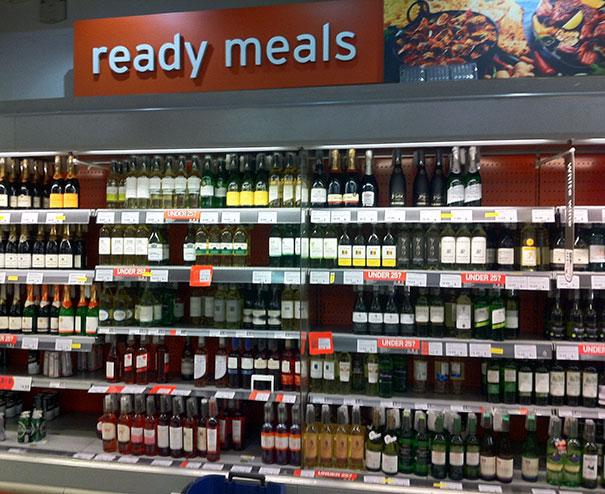 divertidos-fallos-supermercado (11)