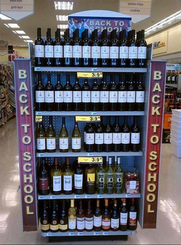 divertidos-fallos-supermercado (12)
