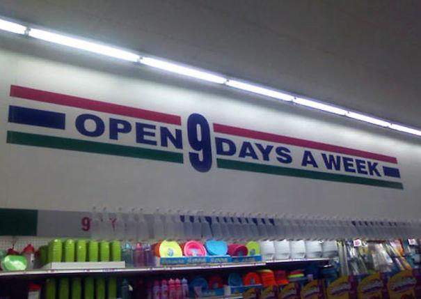 divertidos-fallos-supermercado (15)