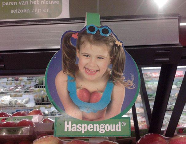 divertidos-fallos-supermercado (5)