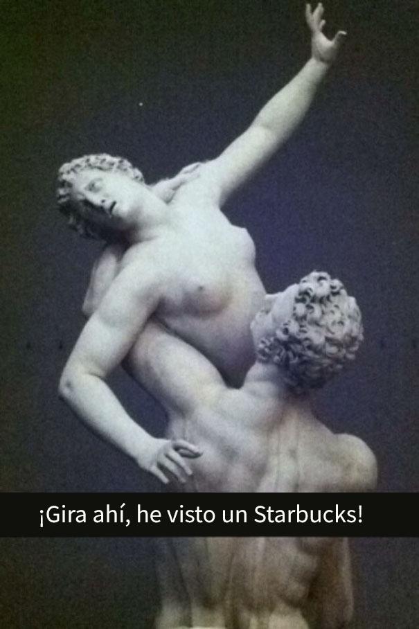 divertidos-snapchats-museos-2
