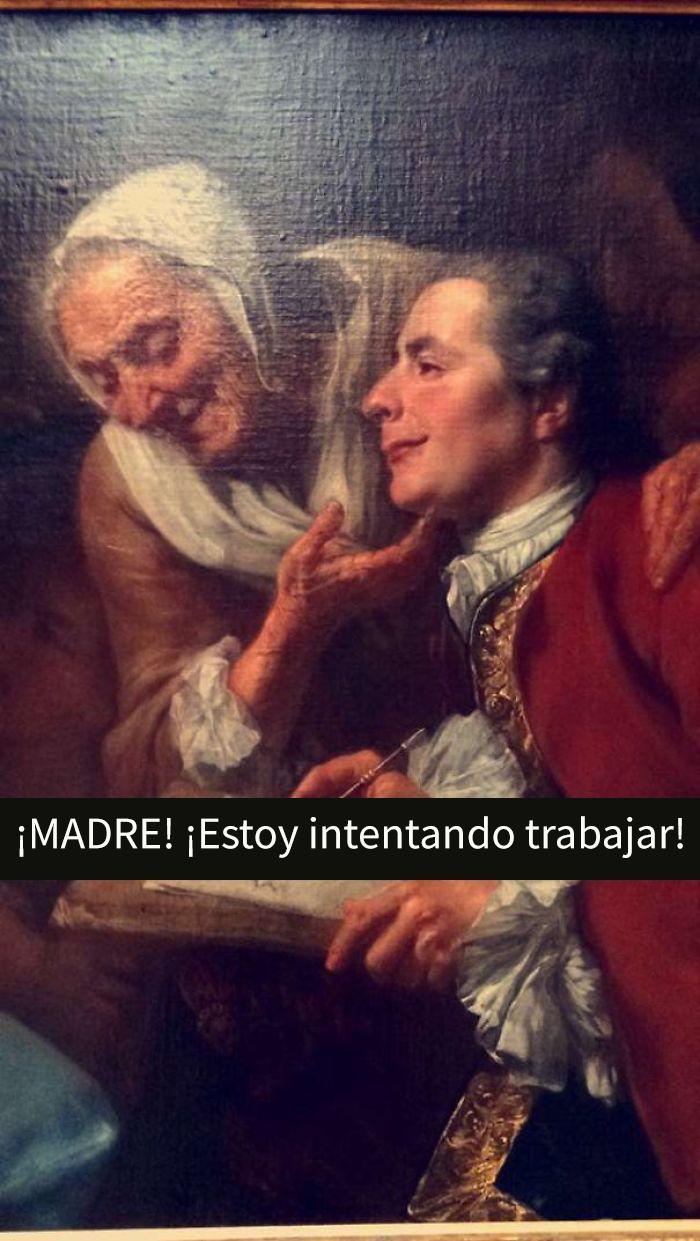 divertidos-snapchats-museos-6