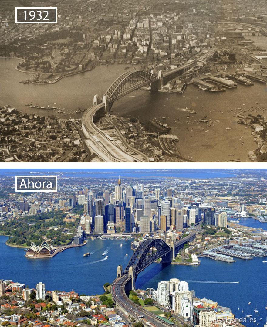 evolucion-ciudades-antes-ahora-10