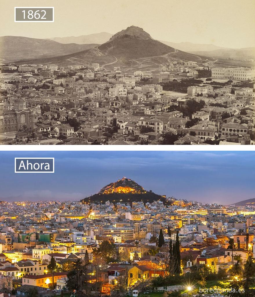 evolucion-ciudades-antes-ahora-11