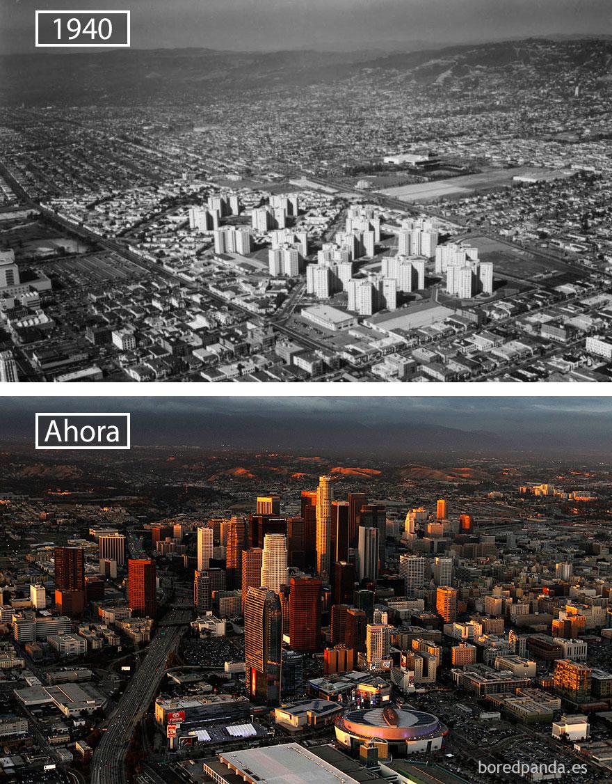 evolucion-ciudades-antes-ahora-13