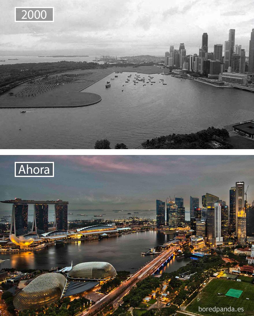 evolucion-ciudades-antes-ahora-3