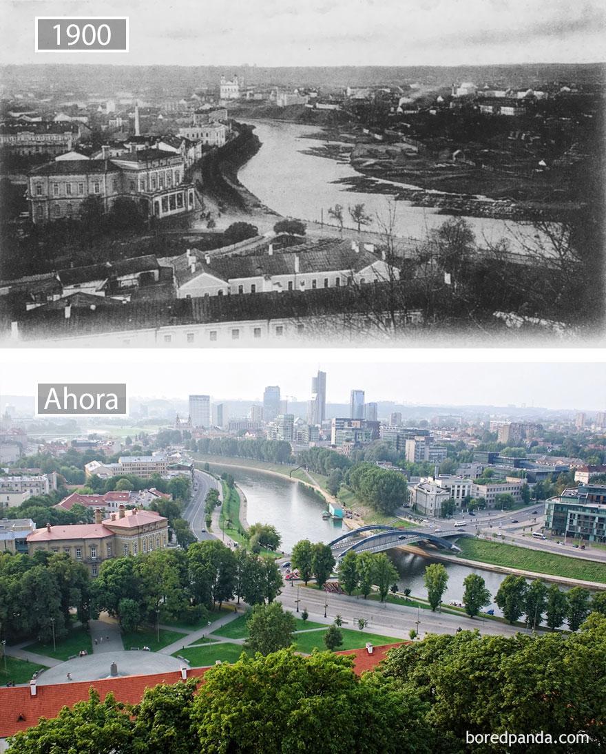 evolucion-ciudades-antes-ahora-6