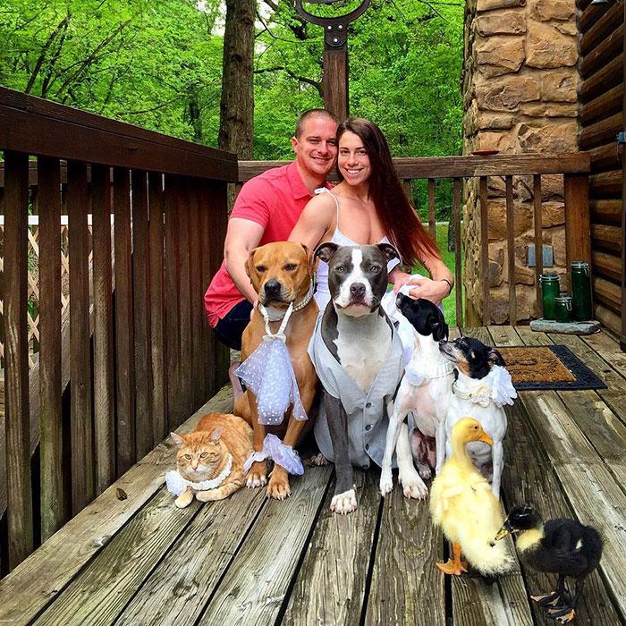 familia-7-animales-rescatados-amistad (2)
