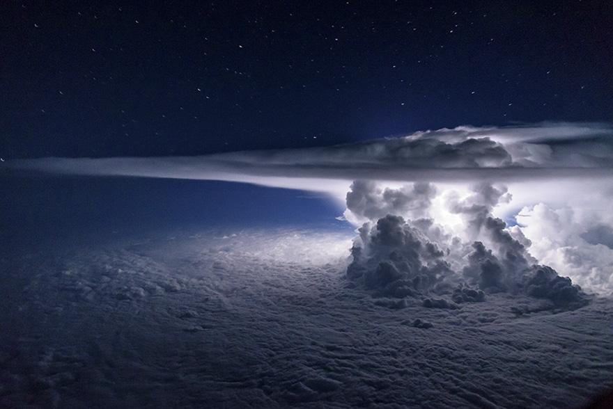 foto-perfecta-sobre-tormenta-borja-santiago (2)