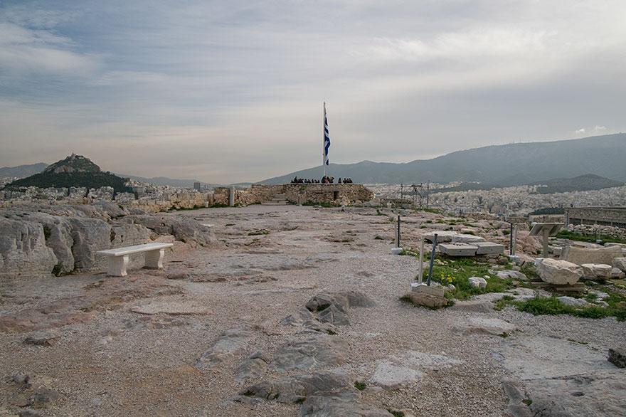 fotografia-monumentos-lado-equivocado-volteface-oliver-curtis (13)