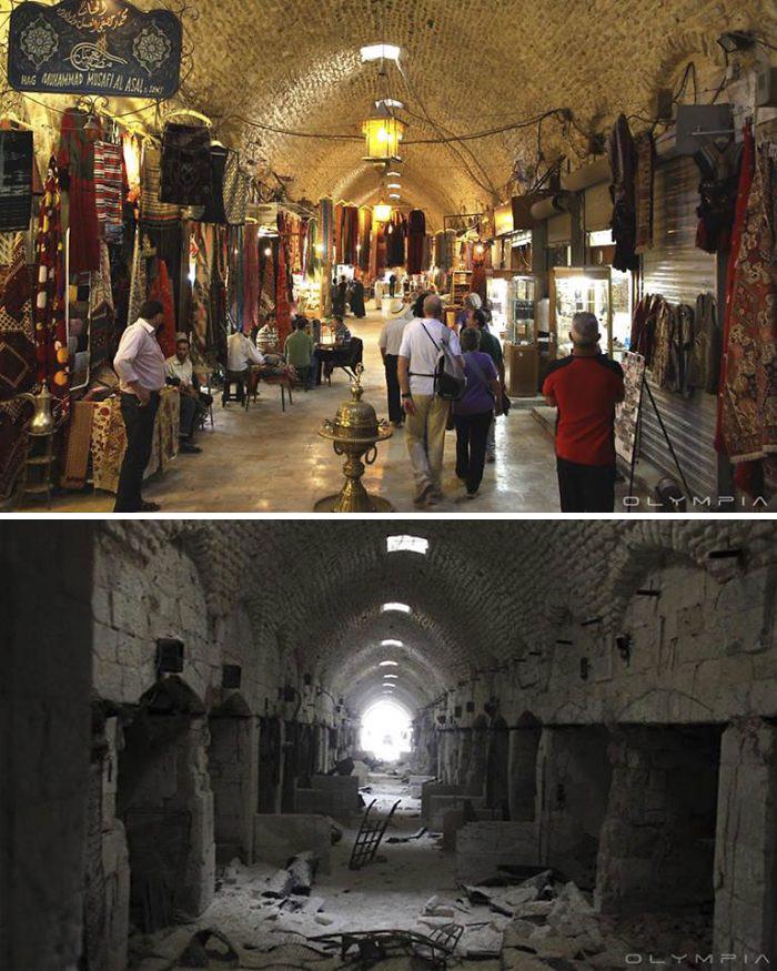 fotos-antes-despues-alepo-guerra-siria-hannah-karim (5)