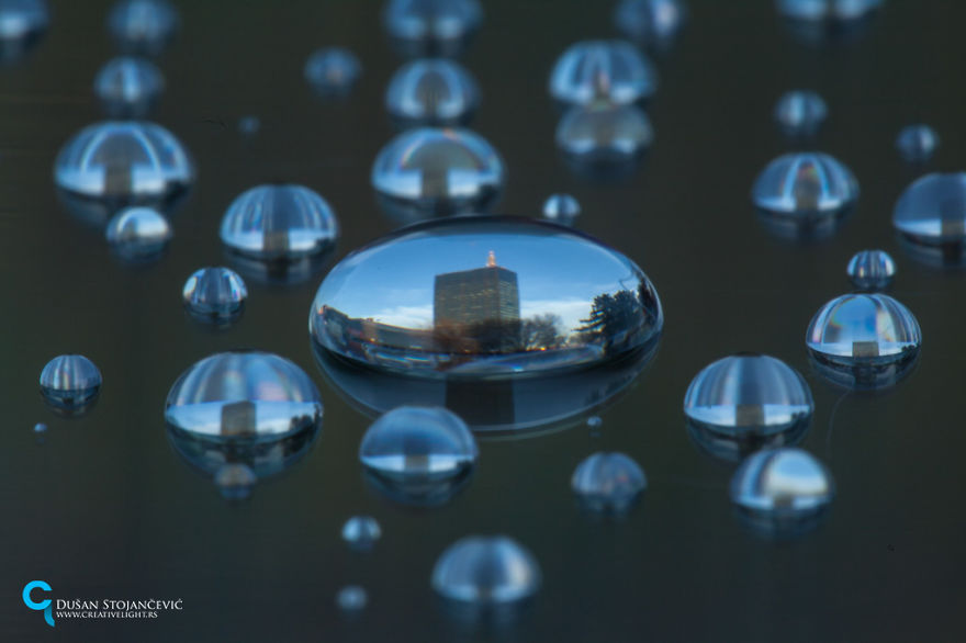 fotos-ciudades-gotas-agua-Dusan-Stojancevic (1)