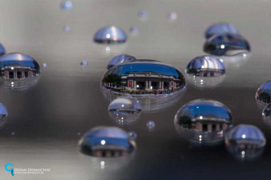 fotos-ciudades-gotas-agua-Dusan-Stojancevic (5)