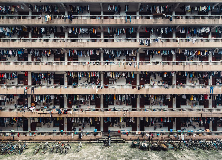 ganadores-concurso-fotos-viajeros-national-geographic-2016 (11)