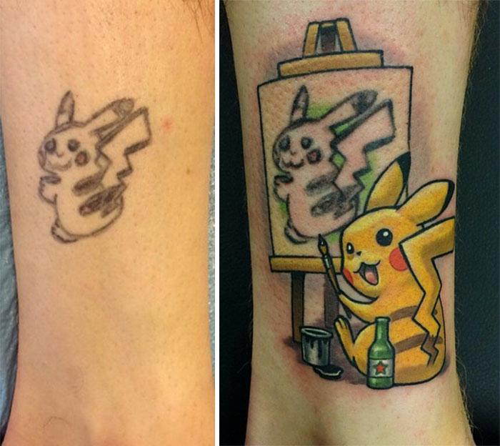 ideas-creativas-cubrir-malos-tatuajes (3)