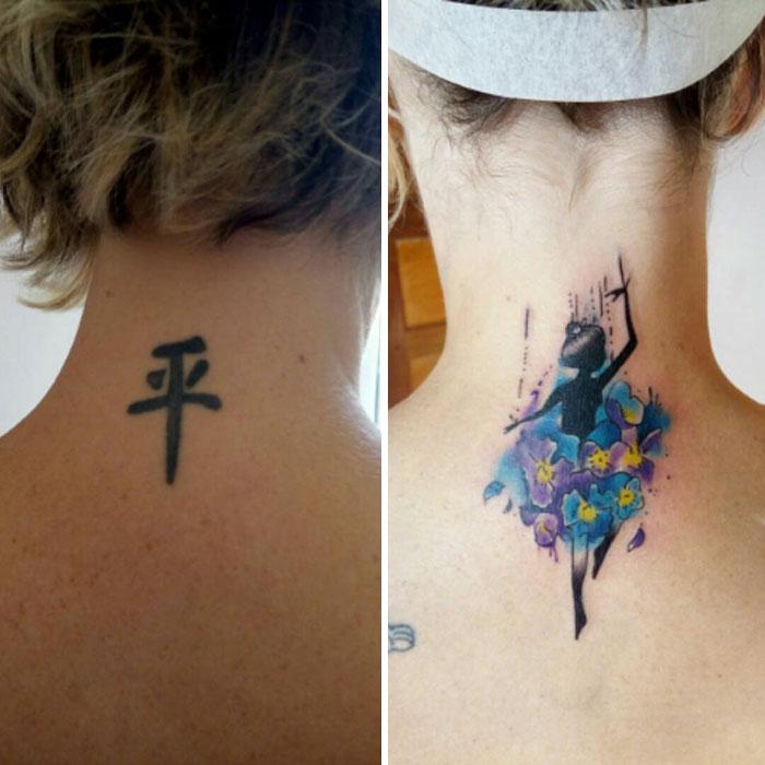 ideas-creativas-cubrir-malos-tatuajes (6)