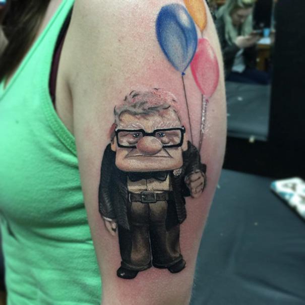 ideas-tatuajes-pixar (1)