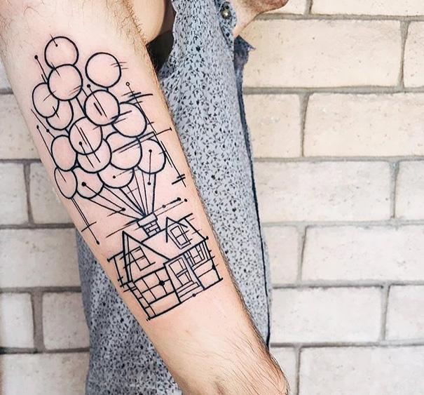 ideas-tatuajes-pixar (10)