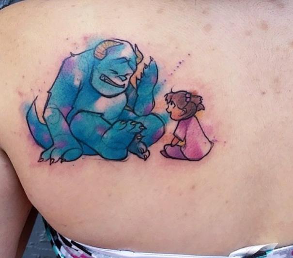 ideas-tatuajes-pixar (12)