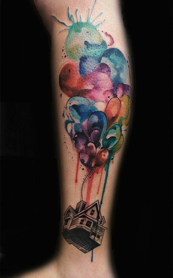 ideas-tatuajes-pixar (5)