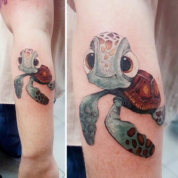 ideas-tatuajes-pixar (6)