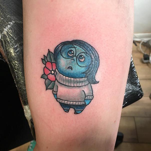ideas-tatuajes-pixar (8)