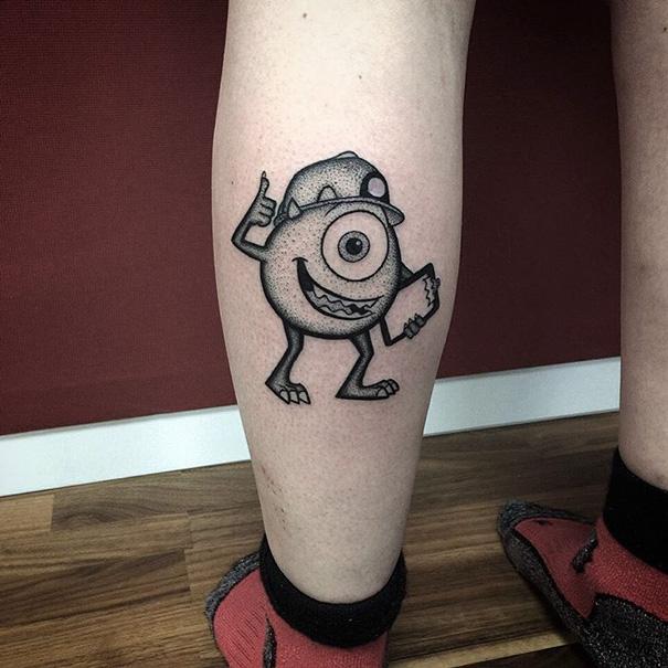 ideas-tatuajes-pixar (9)