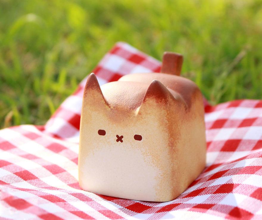 juguete-gato-pan-rato-kim (3)