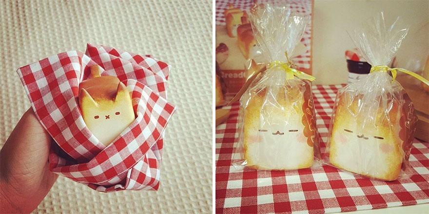 juguete-gato-pan-rato-kim (8)