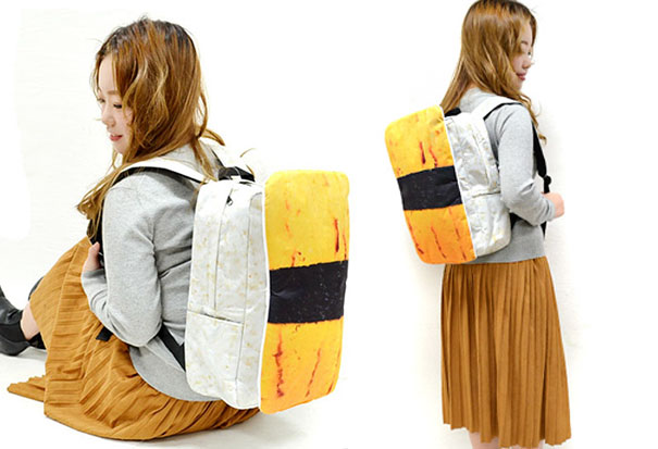 mochilas-japonesas-sushi-turn-over (2)