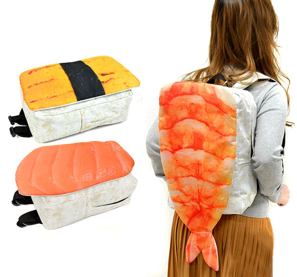 mochilas-japonesas-sushi-turn-over (3)