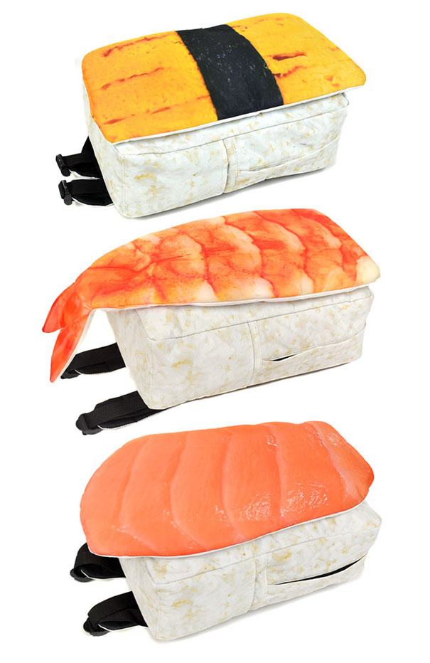 mochilas-japonesas-sushi-turn-over (6)