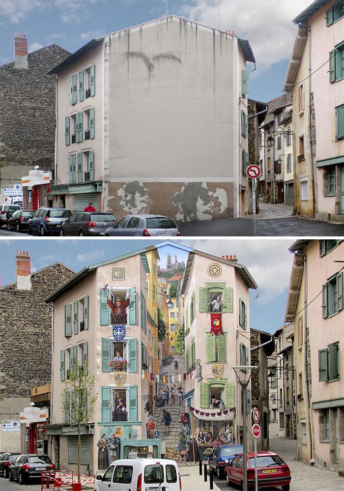 murales-realistas-fachadas-patrick-commecy-francia (1)